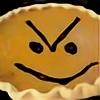 WoodenHammer's avatar