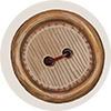 Woodenpencilbox's avatar