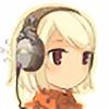 WoodenRobot-sama's avatar