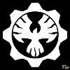 WoodenTurtle12's avatar