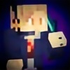 WoodenVsGaming's avatar