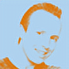 woodgrainstone's avatar