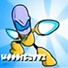 Woodie2992's avatar