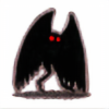 wooditus's avatar