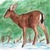 woodland-Blue's avatar