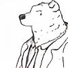 WoodlandBear's avatar
