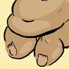 woodlandboi's avatar