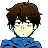 woodlandbuckle's avatar