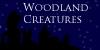 WoodlandCreatures