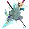 WoodlandHermit's avatar