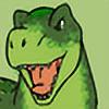 woodlandhornet's avatar