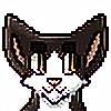 WoodlandOfTheAsh's avatar
