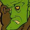 woodlu's avatar