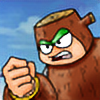 woodmanplz's avatar
