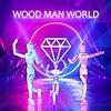 WoodManWorld's avatar