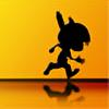 Woodnutiam's avatar