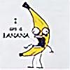 Woodoo-doll's avatar