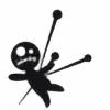 WoodooWolf's avatar