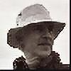 woodpear's avatar