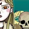 WoodpeckerDMW's avatar