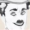 Woodpeckery's avatar