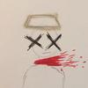 woodpeltneko's avatar