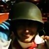 WoodRata's avatar