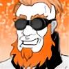 WoodrowTheFirst's avatar