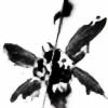 woodsboro's avatar