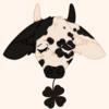 WoodsideArts's avatar