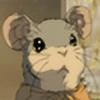 woodsinfog's avatar