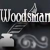 woodsman123452001's avatar