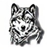 woodsman2b's avatar