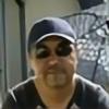 woodsman91's avatar