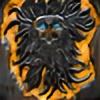 WoodsOfOntario's avatar