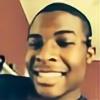 Woodster555's avatar