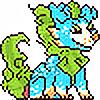 woodsybirds's avatar