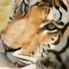 woodtigergemini's avatar