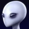 Woodvile's avatar