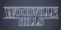 Woodville-Hills's avatar