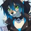 Woodworm9000's avatar