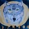 Woody0410's avatar