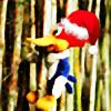 Woody4s's avatar