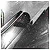 WoOdy666's avatar