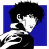 woody938's avatar