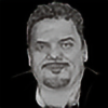woodythrower's avatar
