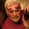 woodywelch's avatar