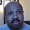 Woodywood03c's avatar