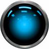 woofa97's avatar