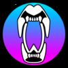 Woofbyte's avatar